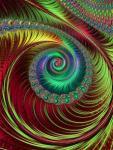1008-spiral-908924