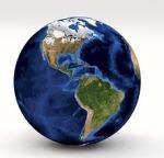 1015-globe-1290379_640