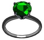 1016-green-163491_640