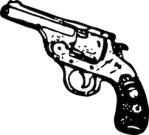 1017-gun-807807_640