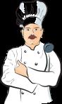 1021-men-chef-1514505_640-small
