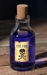1023-poison-1481596_640