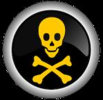 1024-skull-1426813_640