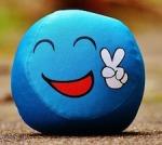 1025-smiley-1274739_640