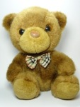 1026-teddy-bear-1244726_640
