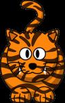 1027-tiger-156944_640