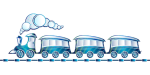 1028-toy-train-154101_640