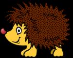 1031-animal-1295076_640