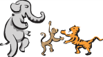 1032-animals-44570_640