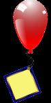 1034-balloon-161311_640