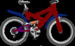 1035-bike-306859_1280-small