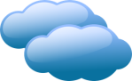 1042-cloud-37010_1280-small