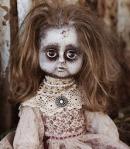 1044-doll-626790_640