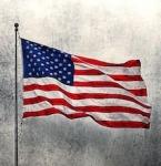 1048-american-flag-795303_640