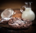 1053-cookies-1372607_640