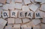 1054-dream-1804598_640
