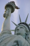 1066-statue-of-liberty-500700_640