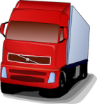 1067-truck-24360_640