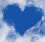 1069-heart-1213475_640