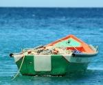 1077-boat-207129_640