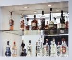 1080-bottles-427953a